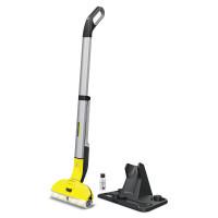 Аппарат для влажной уборки пола FC 3 Cordless