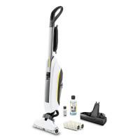Аппарат для влажной уборки пола FC 5 Premium (white)