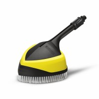 Щeткa Power Brush WB 150
