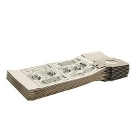 Бумажные фильтр-мешки CV 30/1 - 38/1, 10 штук