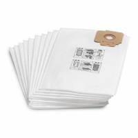 Фильтр-мешки из нетканого материала, для CV 30/1 - CV 48/2