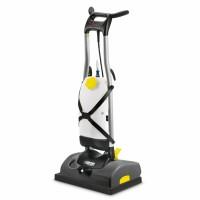 Аппарат для чистки ковров BRS 43/500 C