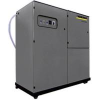 Аппарат для очистки воды HDR 777