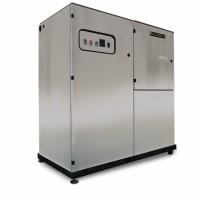 Аппарат для очистки воды HDR 777-VA